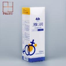 【情趣用品】雅润消毒液120ml