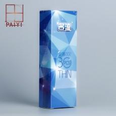 【计生用品】 名流  至薄002   30只 避孕套