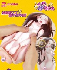 【男用器具】撸撸杯 spa杯 阴臀倒膜 名器