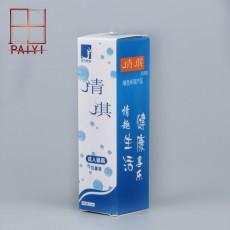 【情趣用品】消毒液清淇20ml