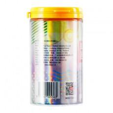 尚牌8合1罐装24只装安全套避孕套成人情趣性用品