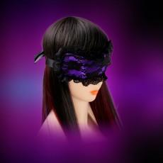 情趣 束缚捆绑调情手圈眼罩 乳贴夫妻前戏调情挑逗 一件批发代发