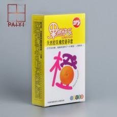 【避孕套】倍力乐果然快乐苹果草莓蓝莓香橙蜜桃香蕉10只装