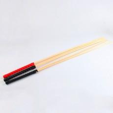 【SM用具】藤条 教鞭 惩罚调教 竹鞭子