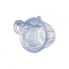 【其他女用】验孕排卵 尿杯 1只装