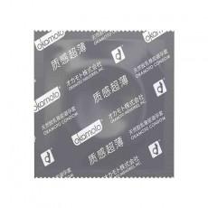 【避孕套】冈本SKIN系列 质感超薄10只装