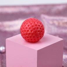 【情趣用品】Galaku入珠球红丸
