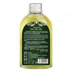 【情趣用品】 cokelife橄榄按摩油130ml